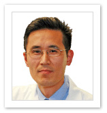 David H. Song, MD, FACC