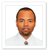 Anthony C. Dorsey, MD, FACC