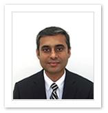 Jawahar Gazzala, MD